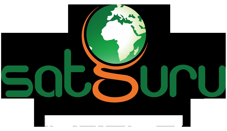 Best Travel Agency in Beirut Lebanon