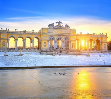 sound of music tour from vienna