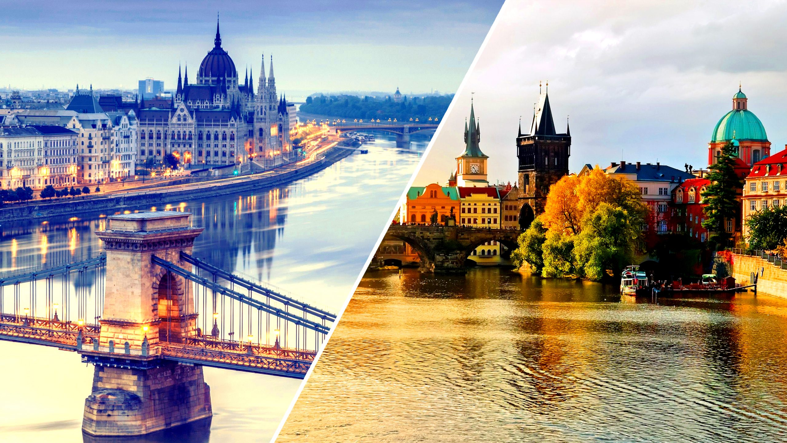 budapest tourism