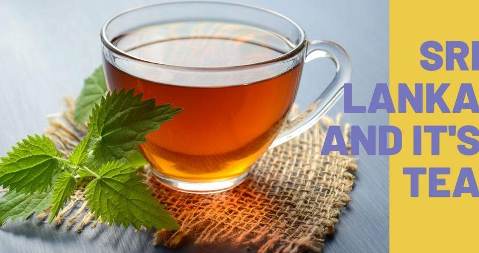 sri_lanka_&_its_tea