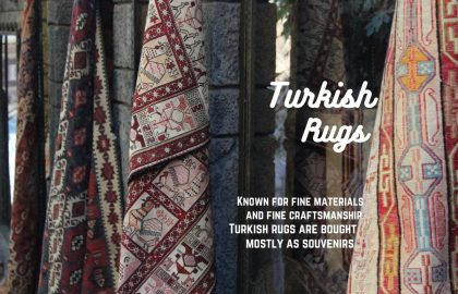 turkish_rugs_canva