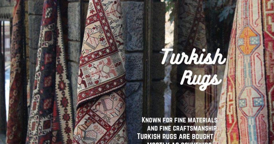 turkish_rugs_canva