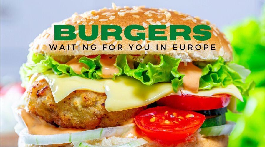 burgers_1_canva_final
