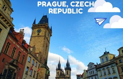 prague_architecture_canva
