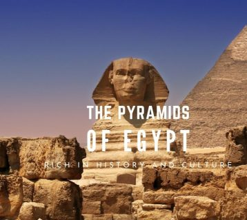 the_pyramids_canva_final