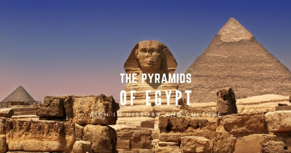 the_pyramids_canva_final