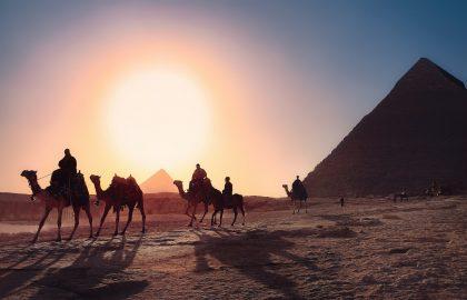 v2_egypt