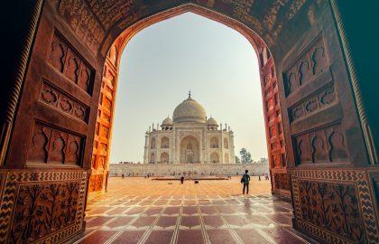 v2_india